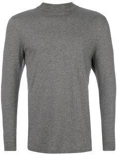 футболка с длинными рукавами Beat Natural Selection
