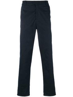 брюки-чинос Natural Selection
