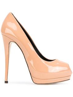 туфли-лодочки Sharon Giuseppe Zanotti Design