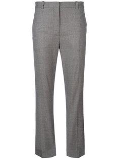 прямые брюки Joseph