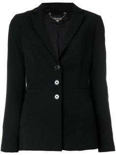 приталенный пиджак  Twin-Set