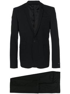 классический костюм Les Hommes