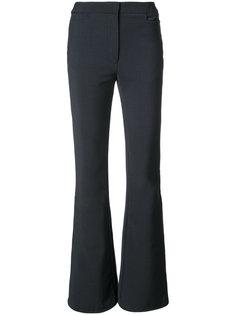 брюки палаццо Ellery