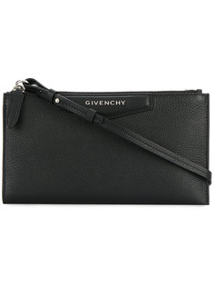 клатч Antigona Givenchy
