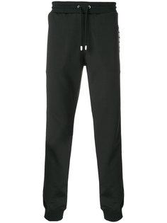 спортивные брюки Logo Band Versus
