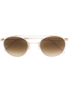 солнцезащитные очки Humphrey Andy Wolf Eyewear