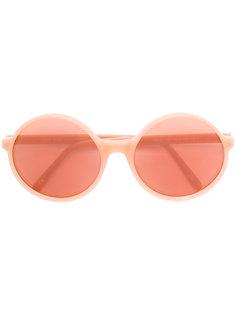 солнцезащитные очки Kim Andy Wolf Eyewear