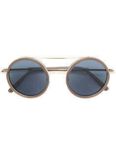 солнцезащитные очки Bliss Andy Wolf Eyewear