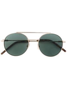 солнцезащитные очки Air Fendi Eyewear