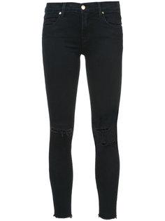 джинсы скинни Photo Ready J Brand