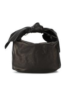 сумка с бантом Simone Rocha