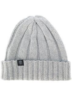 трикотажная шапка Hydrogen