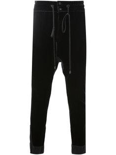 спортивные брюки Di Liborio