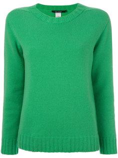 свитер в рубчик Mangold  Sofie Dhoore