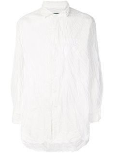 рубашка Big Casey Casey