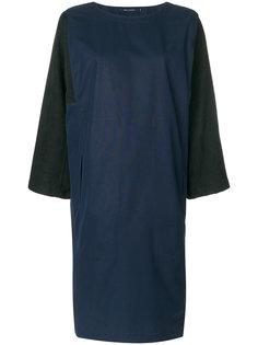 платье Definite Ctai  Sofie Dhoore