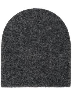 вязаная шапка Crofton Isabel Marant