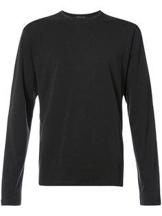футболка с длинными рукавами Pya
