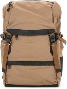 большой походный рюкзак As2ov