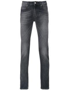 джинсы Rubens Re-Hash