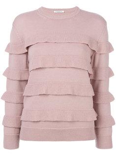 пуловер Rose Vivetta