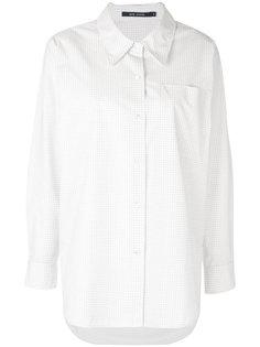 рубашка на пуговицах Sofie Dhoore
