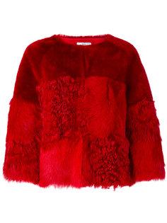укороченная куртка Desa 1972