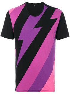 футболка Ziggy Unconditional