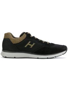 кроссовки Traditional 20.15 Hogan