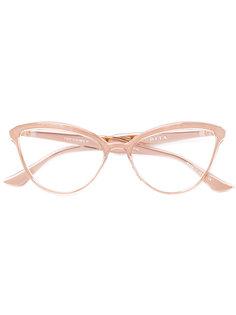 очки Informer Dita Eyewear