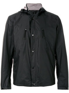 куртка с капюшоном CP Company