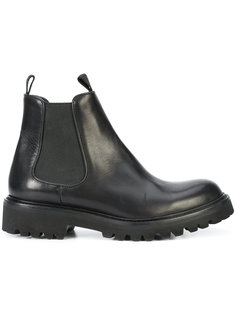 ботинки Foggia Paul Andrew