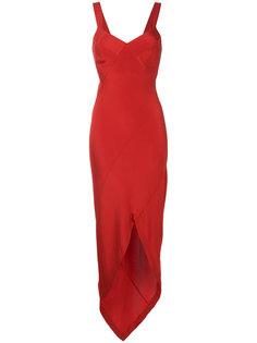 платье Solidarity Kitx
