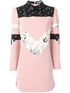 платье Amsterdam Vivetta