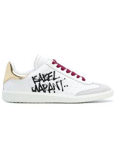 кроссовки Beth Isabel Marant