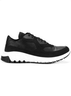 кроссовки для бега Neil Barrett