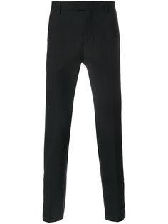 классические брюки Les Hommes