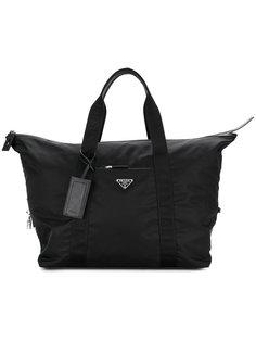 дорожная сумка Prada