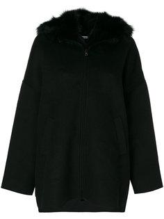 пальто Lovery P.A.R.O.S.H.
