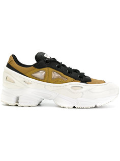 кроссовки для бега Ozweego 3 Adidas By Raf Simons