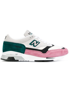 кроссовки Flamingo  New Balance