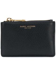 кошелек для монет Marc Jacobs