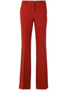 брюки со складками  LAutre Chose