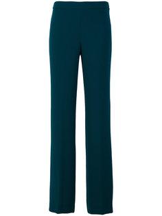 брюки со стрелками  LAutre Chose