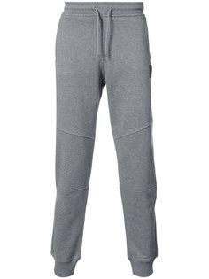 классические спортивные брюки Belstaff