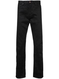 классические джинсы  Simon Miller