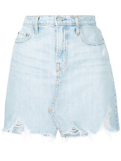 Piper Skirt Glee Nobody Denim