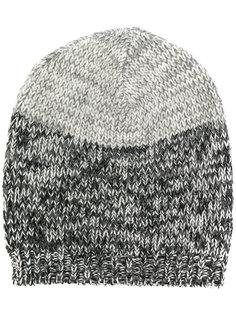 шапка-бини Etro