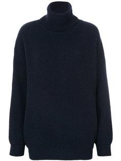 свитер-водолазка  Stella McCartney
