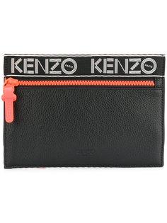клатч Sport Kenzo